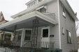 Photo of 107 Hobart Street, Rochester, NY 14611 (MLS # R1172982)