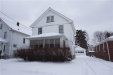 Photo of 170 Fairgate Street, Rochester, NY 14606 (MLS # R1173161)