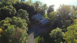 Tiny photo for 3511 State Route 90, Ledyard, NY 13026 (MLS # R1173369)