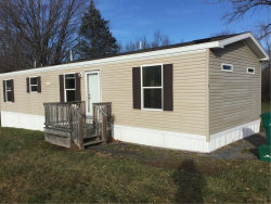 Photo of 3652 State Route 96, Manchester, NY 14548 (MLS # R1173433)