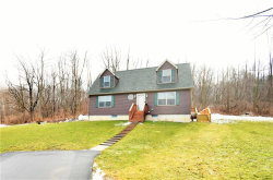 Photo of 6792 Mount Baldy Road, Westfield, NY 14787 (MLS # R1173448)