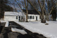 Photo of 42 E Jefferson Rd, Pittsford, NY 14534 (MLS # R1173543)