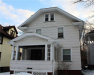 Photo of 7 Highland Avenue, Rochester, NY 14620 (MLS # R1174342)