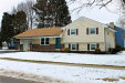 Photo of 89 Picturesque Drive, Greece, NY 14616 (MLS # R1175369)