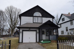 Photo of 140 Dr Samuel Mccree, Rochester, NY 14608 (MLS # R1178490)