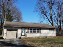 Photo of 198 Russell Avenue, Irondequoit, NY 14622 (MLS # R1179512)