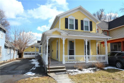 Photo of 896 South Avenue, Rochester, NY 14620 (MLS # R1179574)