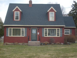 Photo of 21 Center Street, Auburn, NY 13021 (MLS # R1179769)