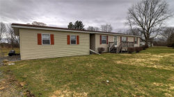 Tiny photo for 3416 State Route 34b, Scipio, NY 13147 (MLS # R1180574)