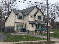 Photo of 400 Denise Rd, Rochester, NY 14612 (MLS # R1182475)