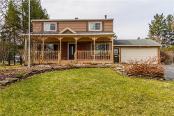 Photo of 15 Shalimar Drive, Brighton, NY 14618 (MLS # R1183168)