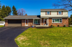 Photo of 16 Birch Lane, Irondequoit, NY 14622 (MLS # R1184802)