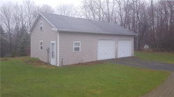 Tiny photo for 5992 Mitchell Road, Sempronius, NY 13118 (MLS # R1184808)