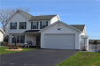 Photo of 1990 Edgemere Drive, Greece, NY 14612 (MLS # R1186804)