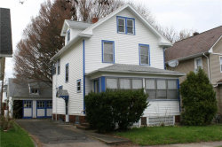 Photo of 62 Mckinley Street, Rochester, NY 14609 (MLS # R1187539)