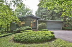 Photo of 3955 East Avenue, Pittsford, NY 14618 (MLS # R1188271)