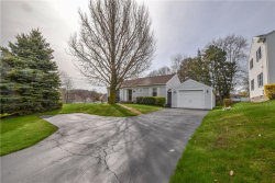Photo of 1675 Titus Avenue, Irondequoit, NY 14622 (MLS # R1188448)