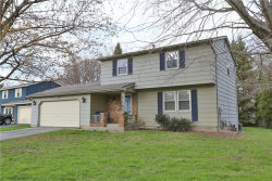 Photo of 478 Pebbleview Drive, Greece, NY 14612 (MLS # R1188778)