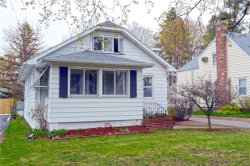 Photo of 150 Avondale Road, Irondequoit, NY 14622 (MLS # R1190021)