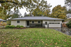 Photo of 177 Overbrook Road, Pittsford, NY 14618 (MLS # R1190252)