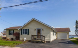 Photo of 50 Cranberry Road, Greece, NY 14612 (MLS # R1191459)
