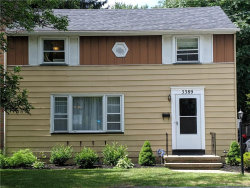 Photo of 3389 Culver Road, Irondequoit, NY 14622 (MLS # R1192573)