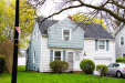 Photo of 156 Edgemont Road, Rochester, NY 14620 (MLS # R1192601)