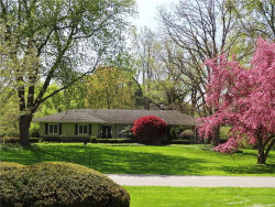 Photo of 17 Country Club Drive, Pittsford, NY 14618 (MLS # R1193750)