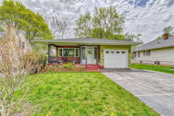 Photo of 137 Heberton Road, Irondequoit, NY 14622 (MLS # R1193974)