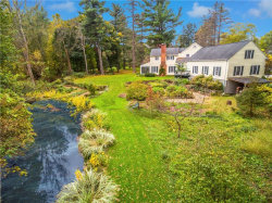 Photo of 905 Allens Creek Road, Pittsford, NY 14618 (MLS # R1194036)