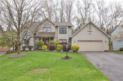 Photo of 180 Willow Creek Lane, Irondequoit, NY 14622 (MLS # R1194344)