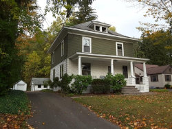 Photo of 6213 West Lake Road, Fleming, NY 13021 (MLS # R1194612)