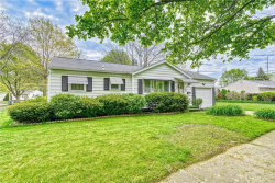Photo of 5 Southampton Drive, Rochester, NY 14616 (MLS # R1195431)