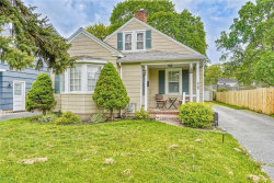 Photo of 99 Winfield Road, Irondequoit, NY 14622 (MLS # R1195585)