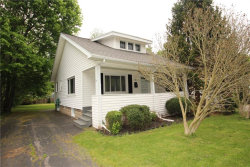 Photo of 140 Orchard Drive, Brighton, NY 14618 (MLS # R1195691)
