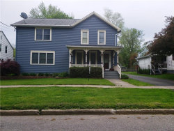 Photo of 41 Summer Street, Pomfret, NY 14063 (MLS # R1196276)