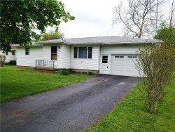 Photo of 2 Woodward Drive, Pomfret, NY 14063 (MLS # R1196281)
