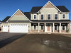 Photo of 199 Forest Glen Drive, Greece, NY 14468 (MLS # R1203101)