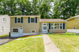 Photo of 79 Burley Road, Rochester, NY 14612 (MLS # R1203543)
