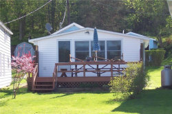 Photo of 435 Indian Cove Road, Moravia, NY 13118 (MLS # R1206487)