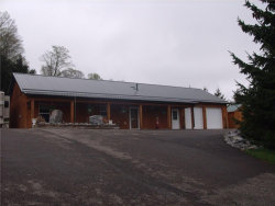 Photo of 5008 Health Camp Road, Homer, NY 13077 (MLS # R1208836)