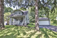 Photo of 85 Dale Road, Brighton, NY 14625 (MLS # R1208980)