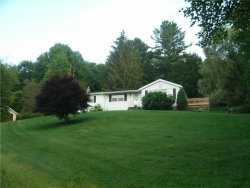 Photo of 5306 Dresserville Road, Moravia, NY 13118 (MLS # R1209415)