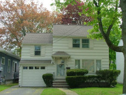 Photo of 65 Fort Hill Terrace, Rochester, NY 14620 (MLS # R1209594)