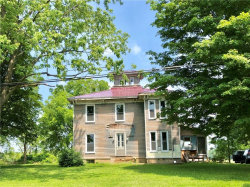 Photo of 975 W. Genesee St. Rd., Aurelius, NY 13021 (MLS # R1209842)