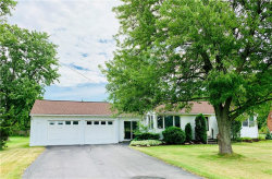 Photo of 691 Paradise Road, Amherst, NY 14051 (MLS # R1210972)