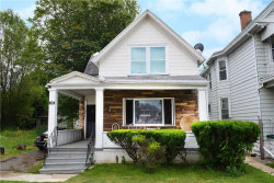 Photo of 255 E Delavan Ave Avenue, Buffalo, NY 14208 (MLS # R1211511)