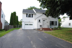 Photo of 756 Laurelton Road, Irondequoit, NY 14609 (MLS # R1211513)