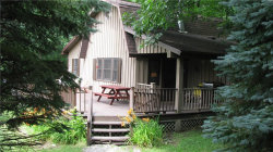 Photo of 9136 Luckenbach Hill Road, Canadice, NY 14560 (MLS # R1211584)