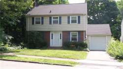 Photo of 26 Laney Road, Rochester, NY 14620 (MLS # R1213463)